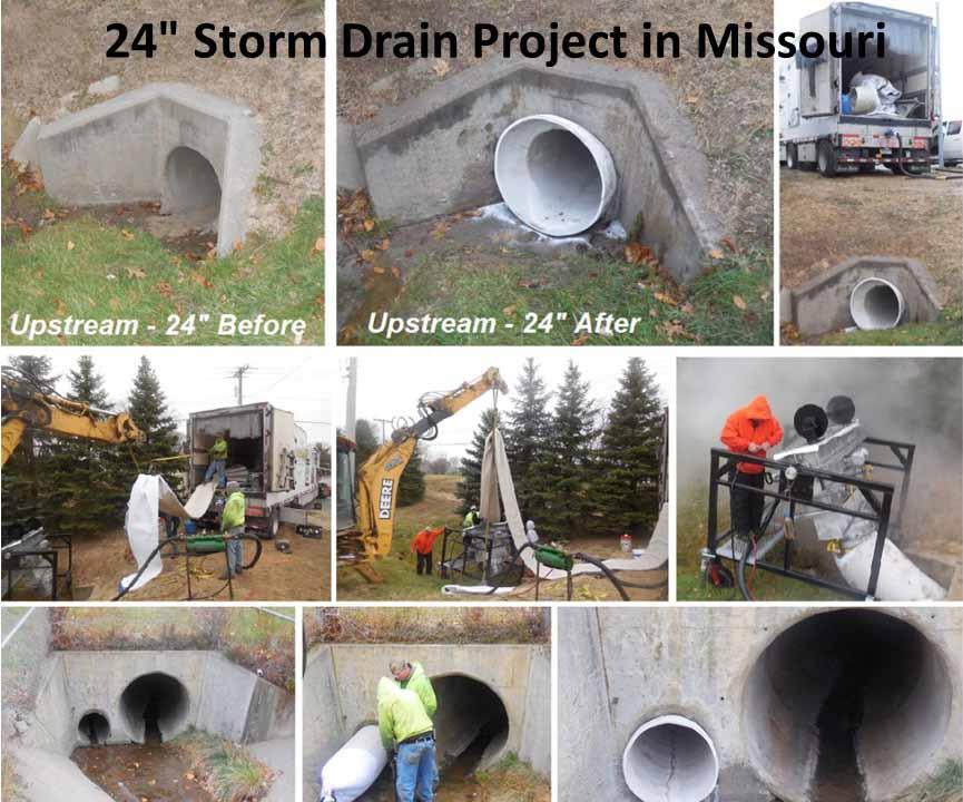 24-inches-Storm-Drain-Steam-Cure-Missouri-15-1