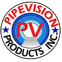 Pipevision  Products, Inc logo